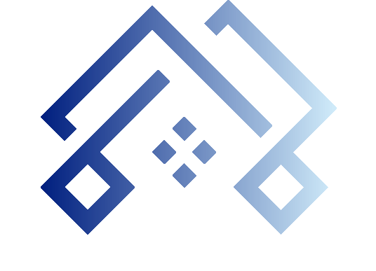 ACADECO
